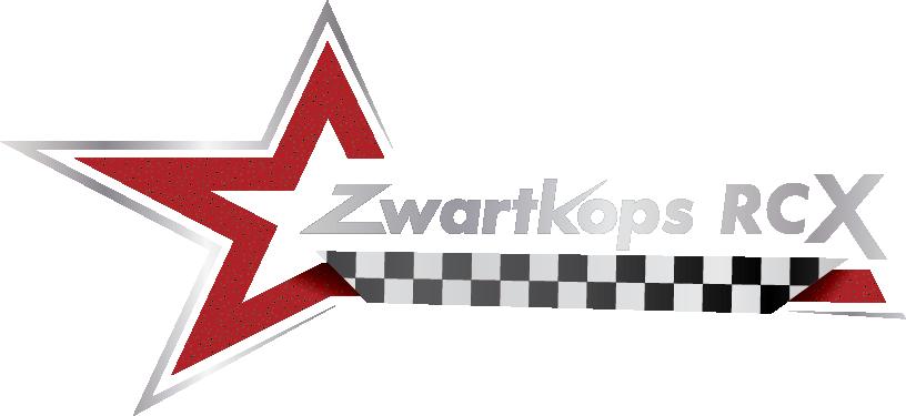 Zwartkops RCX