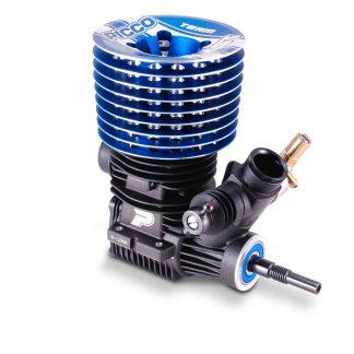 Nitro Engines & Accessories